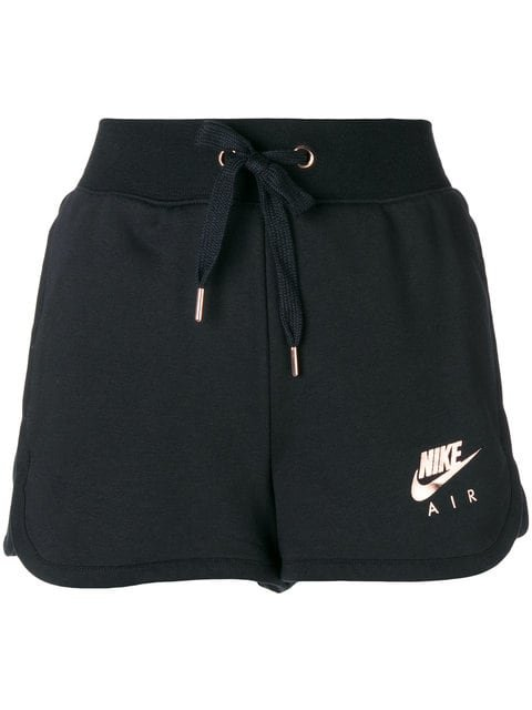 Nike Air Force Shorts - Farfetch