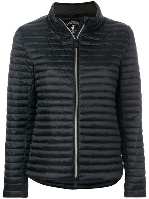 Save The Duck Light Down Jacket - Farfetch