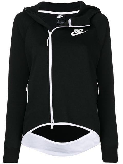 Nike Sportswear Jacket - Farfetch