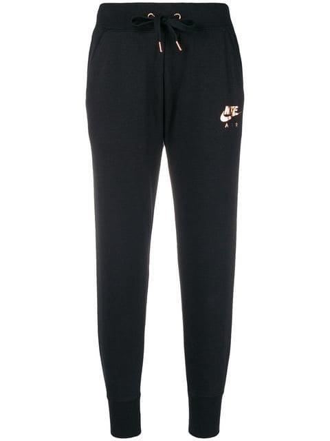 Nike Classic Sports Trousers - Farfetch