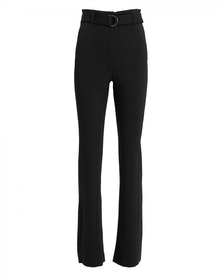 Morgan Trousers