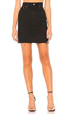 Everyday Skirt                                             LEVI\'S