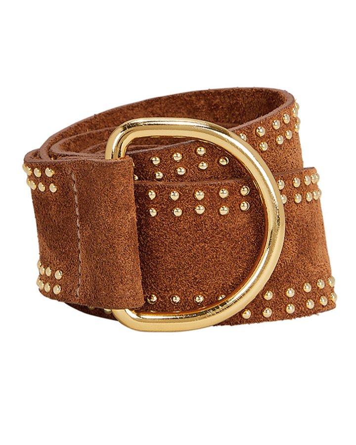 Bolero Belt