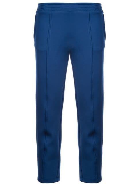 Cushnie Cropped Track Pants  - Farfetch