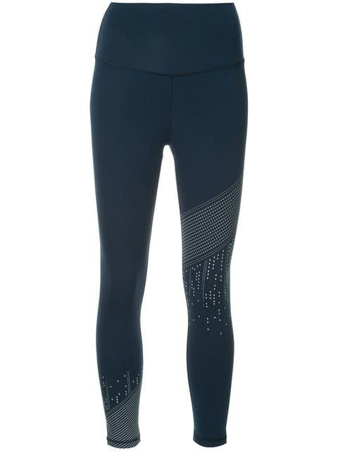 Nimble Activewear High Waisted Tight - Farfetch