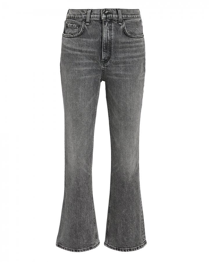Hana Jeans