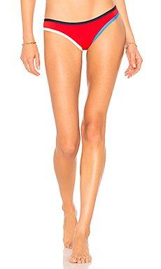 Jayden Bikini Bottom                                             TAVIK Swimwear