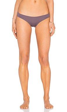 Sandy Bikini Bottom                                             L*SPACE