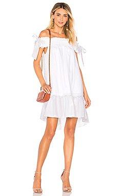 Anabella Dress                                             AZULU