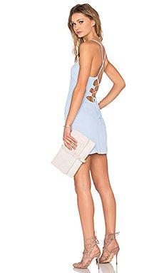 Lauren Bodycon Dress                                             NBD
