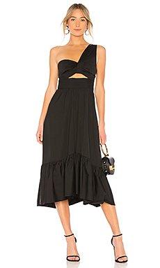 Athens Dress                                             A.L.C.