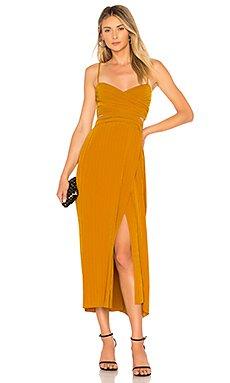 Sienna Dress                                             A.L.C.