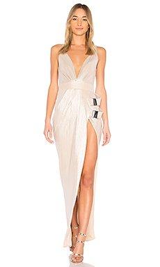 Do or Die Gown                                             Zhivago