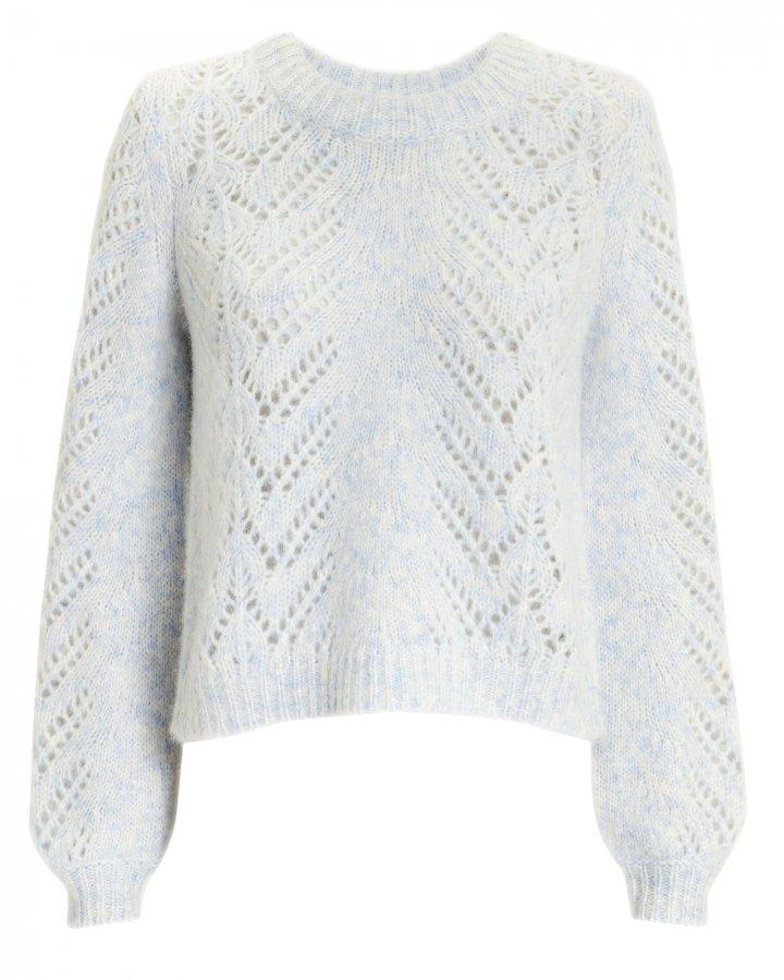 Trixie Sweater