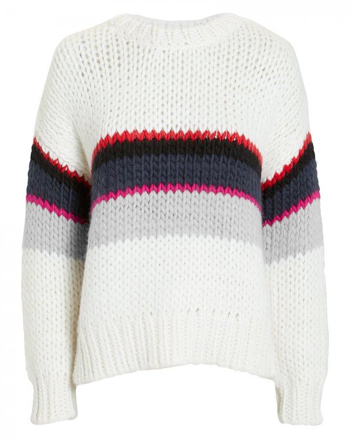 Verila Sweater