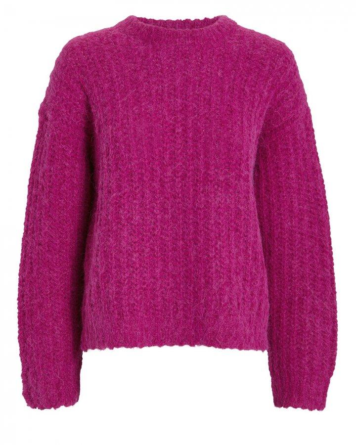 Automne Sweater