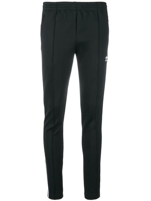 Adidas Adidas Originals SST Track Pants - Farfetch