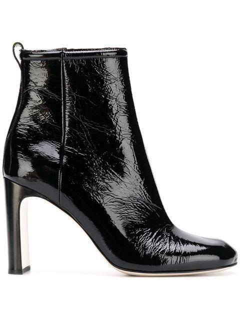 Rag & Bone Heeled Ankle Boots - Farfetch