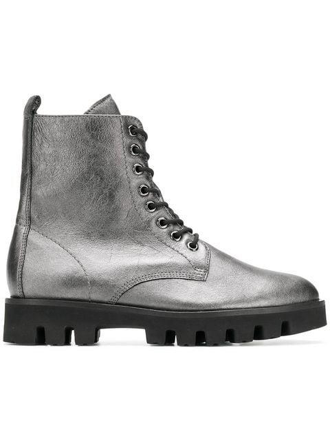 Hogl Hiker Boots - Farfetch