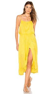 Angelique Dress                                             Sundress