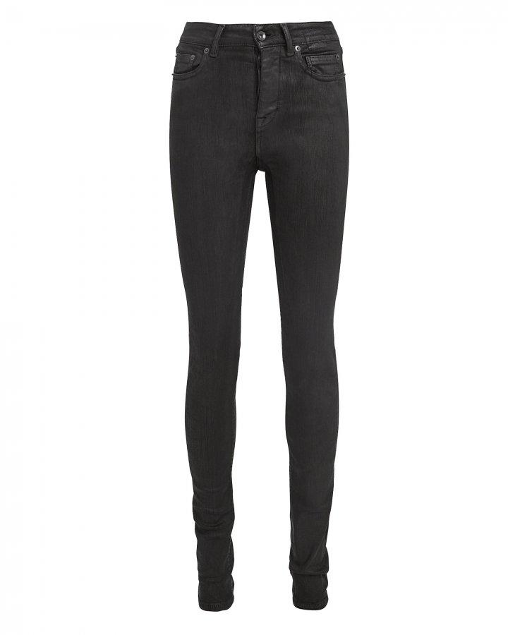 Austin High-Rise Jeans