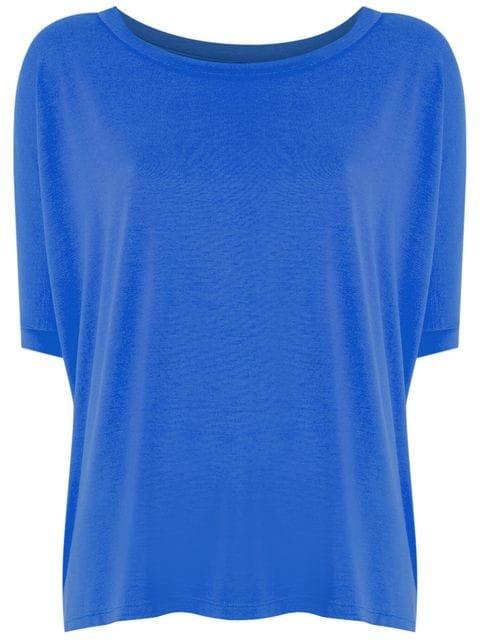 Lygia & Nanny Loose Fit T-shirt - Farfetch