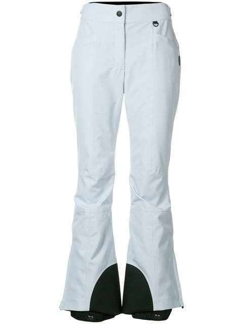 Moncler Grenoble Casual Snow Trousers - Farfetch