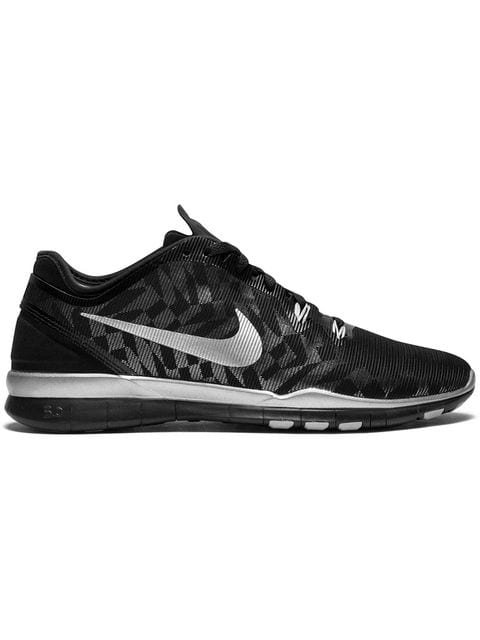 Nike Nike Free 5.0 Tr Fit 5 Sneakers - Farfetch