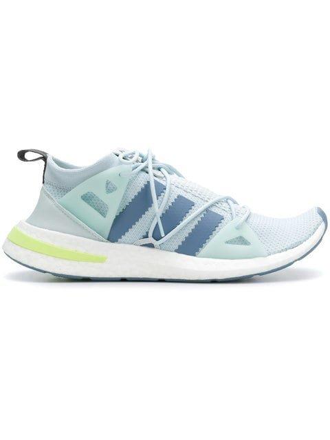 Adidas Arkyn Sneakers - Farfetch