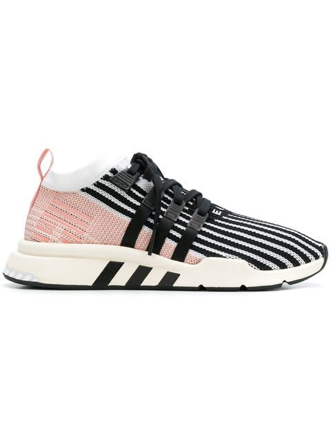 Adidas EQT Support Mid ADV Sneakers - Farfetch