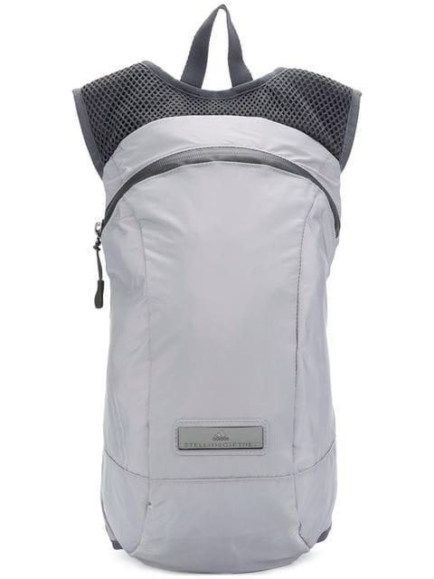 Adidas By Stella Mccartney Adizero Running Backpack - Farfetch