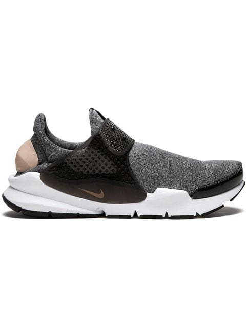 Nike Sock Dart SE Sneakers - Farfetch