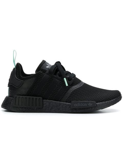 Adidas NMD R1 Sneakers - Farfetch