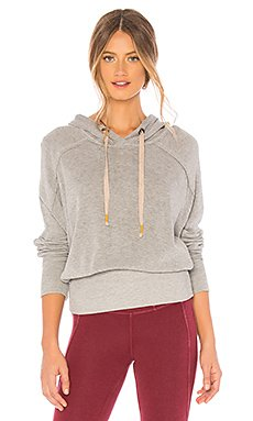 Movement Ready Go Hoodie                                             Free People