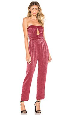 x REVOLVE Opal Jumpsuit                                             House of Harlow 1960