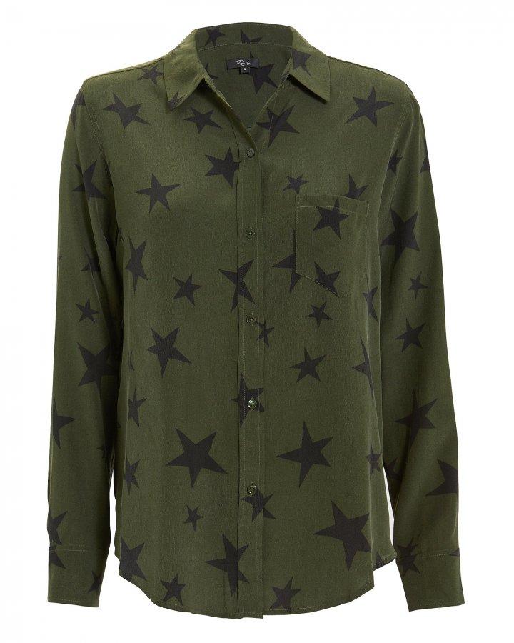 Kate Stars Shirt