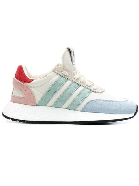 Adidas Adidas Originals I-5923 Runner Pride Sneakers - Farfetch