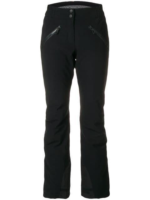 Rossignol Supercorde Trousers - Farfetch
