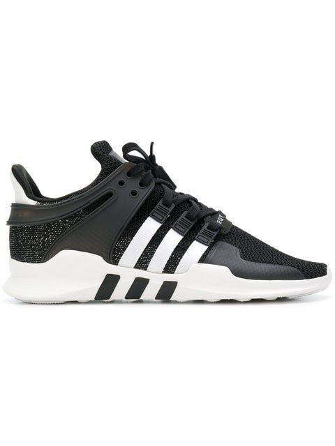 Adidas Adidas Originals EQT Support ADV Sneakers  - Farfetch