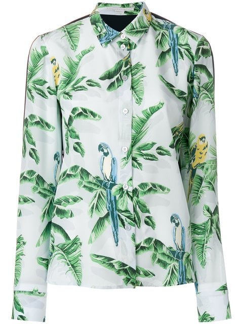 Stella McCartney Shirt - Farfetch