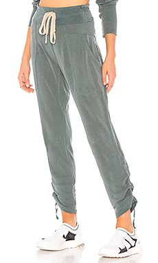 Movement Ready Go Pant                                             Free People