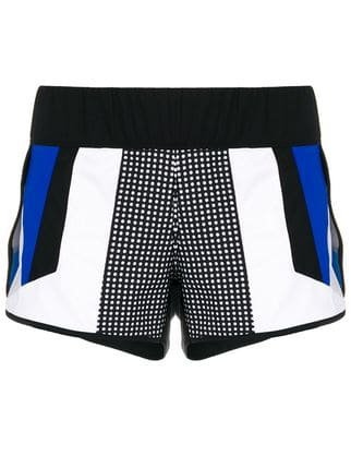 No Ka\' Oi Colour Block Shorts - Farfetch