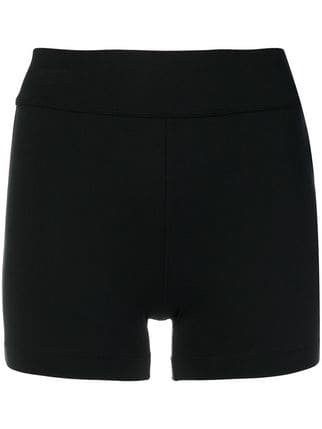 No Ka\' Oi Haku Compression Shorts - Farfetch