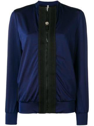No Ka\' Oi Zipped Sports Jacket - Farfetch