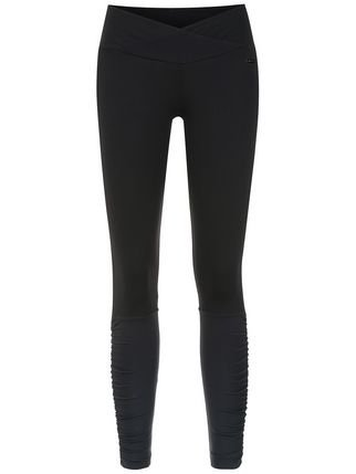 Track & Field Twist Leggings - Farfetch