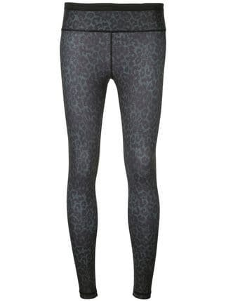 Nimble Activewear Lauren 7/8 Leggings - Farfetch