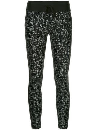 The Upside Star Printed Leggings - Farfetch