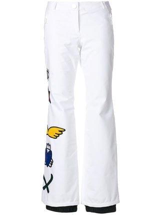 Rossignol Signak Ski Pants  - Farfetch