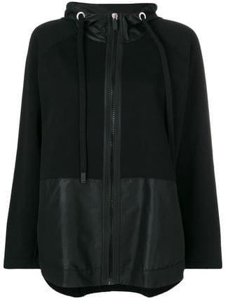 No Ka\' Oi Hooded Sport Jacket - Farfetch