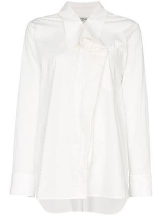 Matériel Cotton Shirt - Farfetch